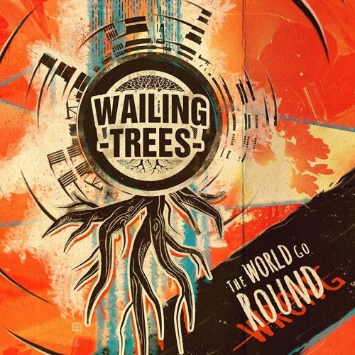 Album - The World Go Round - Mars 2015