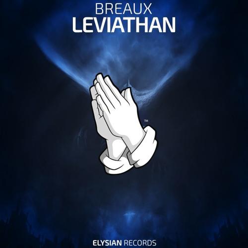 Breaux - Leviathan