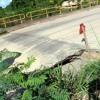 Brug Meursweg  afgesloten wegens instortingsgevaar - 301115.mp3