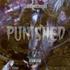 Punished (Prod. By Livinlargeinvenus).mp3