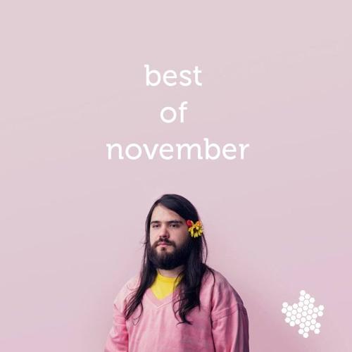 Best of November 2015