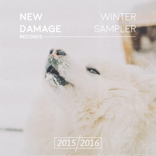 Winter Sampler 2015 / 2016