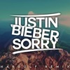 Justin Bieber - Sorry (Jonah Baker Cover)(Hargulf Remix) [PREMIERE]