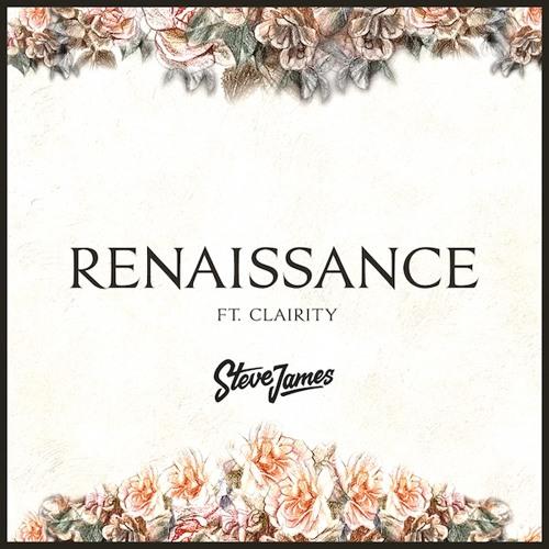 Renaissance (feat. Clairity)