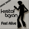 Feel Alive FREE DOWNLOAD