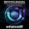 BRKLYN Feat. Lenachka - Steal Your Heart (Culture Code Remix)
