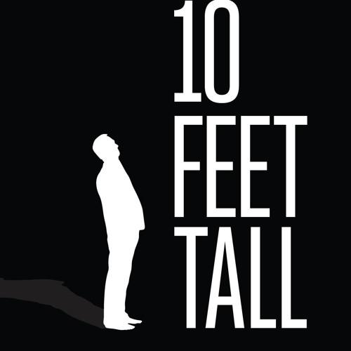 Ten Feet Tall BB2k15