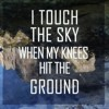 Cover Hillsong - Touch The Sky (When my knees hit the ground)