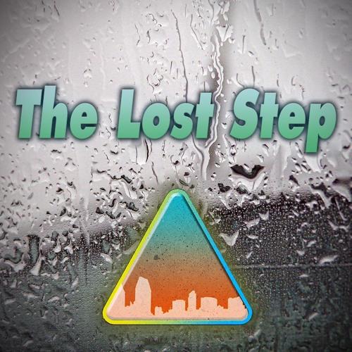 Distrikt - The Lost Step (Original Mix)