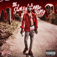 Cover mp3 6  Mind Yo Business (Prod By Wheezy)