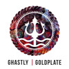 Ghastly & Goldplate - Dogs In The House