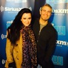 Kyle Richards Reveals The Famous Actor Who Took Her Virginity