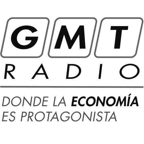 """Marino González: En este momento se está produciendo el peor deterioro de las condiciones del pais"""""""