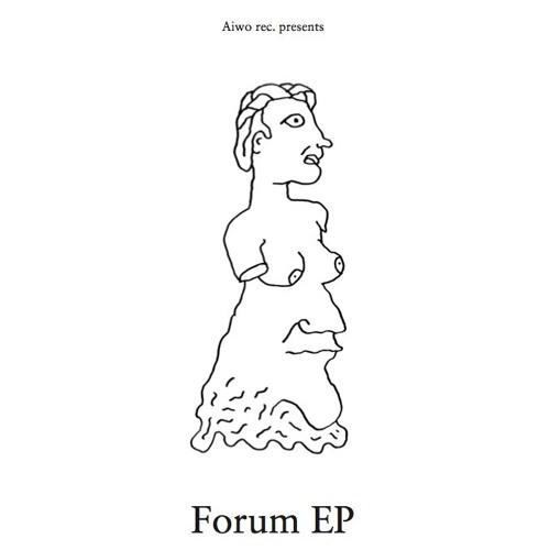 001 - Forum EP