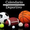 Calendario deportivo del 30 de noviembre al 6 de diciembre