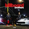 Big Quis & Payroll Giovanni - I Do What I Wanna Do (Billboard Brothers)