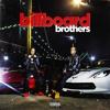 Big Quis & Payroll Giovanni - I Do What I Wanna Do (Billboard Brothers)