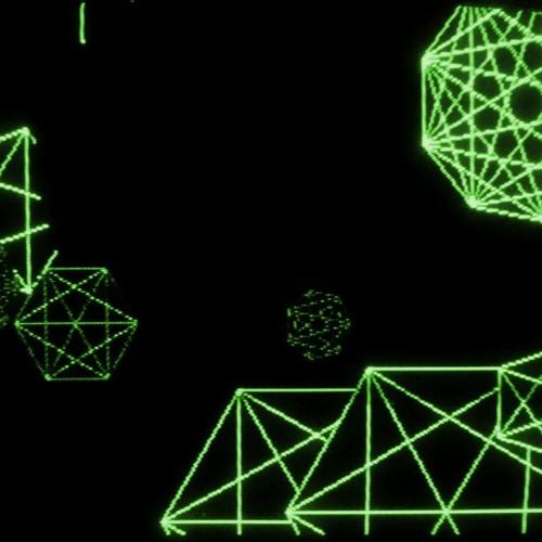 Maze Car / Those Shallow Games (Demo)