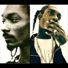 Snoop Dogg Type Beat -