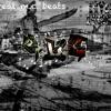 RMC BEATS--ATMOSPHERIC PIANO GANGSTA RAP BEAT (free download)