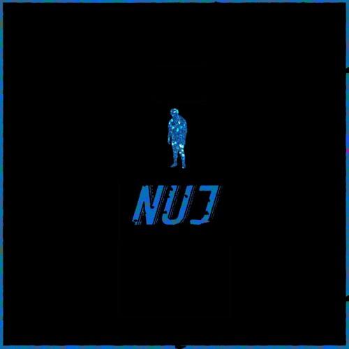 Nuj (Mixtape)