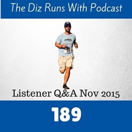 189 Listener QA Nov 2015