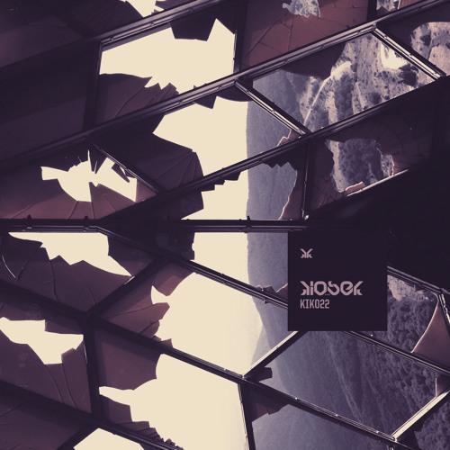 Line Of Sight, Voita - Freedom (Original Mix)