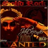SOLID ROCK - Jah Defender - Wanted PROMO (Nov. '15)