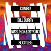 COMBO! - Bill Durry (Davide C. Vs TH.O.M. B. & D!rtyBounc3 Bootleg)***FREE DOWNLOAD*** mp3