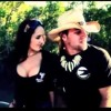 Download Take Me On Your Buggy Johnny Cobbler Mp3