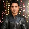 Aashiqui2 || Chahu Mai Ya Na Cover By Deepak Bansal