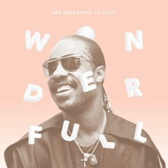 """Stevie Wonder  """"I Can't Help It (King Most Redirection) FREE DOWNLOAD"""