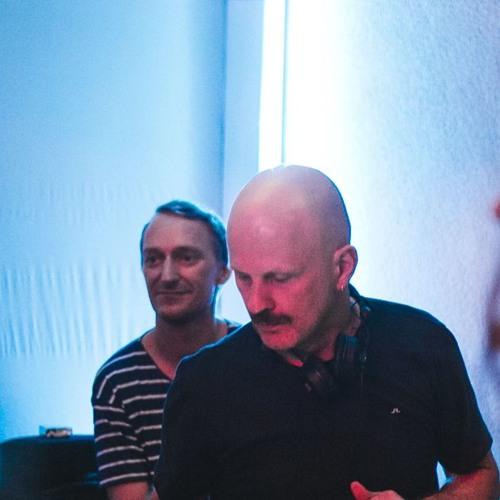 Dicky Trisco & Pete Herbert - You Want TUK TUK Mix