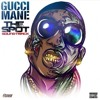 Gucci Mane - Blama On Ya (Feat Young Dolph & YFN Lucci) Prod By Zaytoven