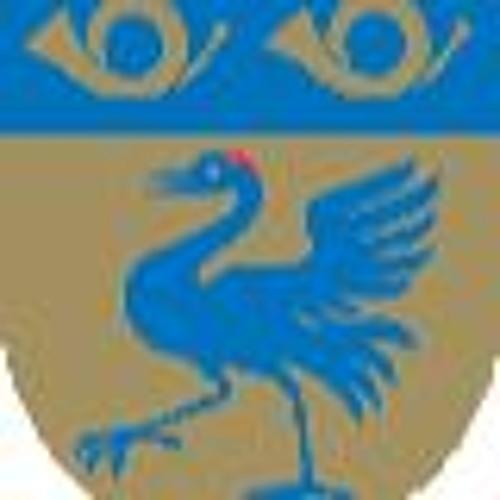 Kommunfullmäktige 30 nov 2015