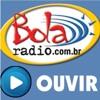 Love Songs Bola - 30.11.15 -