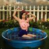 Katy Perry -  I Do Not Hook Up