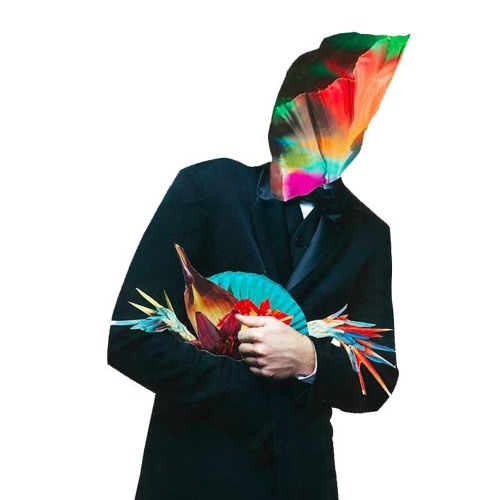 Fantastic Modern EP