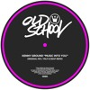 Kenny Ground - Music Into You (Original Mix) [OSD025].mp3