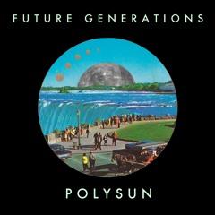 Future Generations - Stars (EP Version)