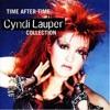 Cyndi Lauper ☮ Time After Time ☮ DJ Quân Moschino Disco House Rework