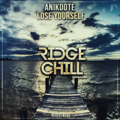 Anikdote - Loose Yourself (Eminem)
