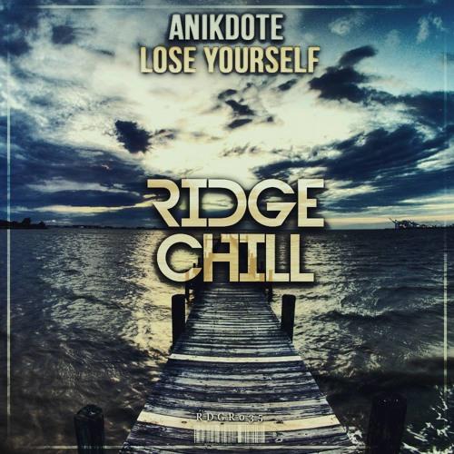 Anikdote - Loose Yourself (Eminem)