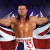 Wrestling Matters Podcast Ep 87 - Team Davey Boy Smith - Bubblegum coming to Mystery Island