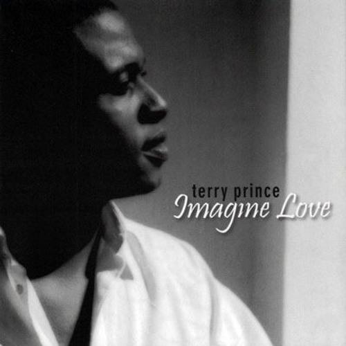 So Beautiful - Terry Prince
