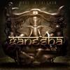 GRGE x ALEXON - Ganesha (Original Mix) *SUPPORTED BY MCD, & WEE-0* mp3