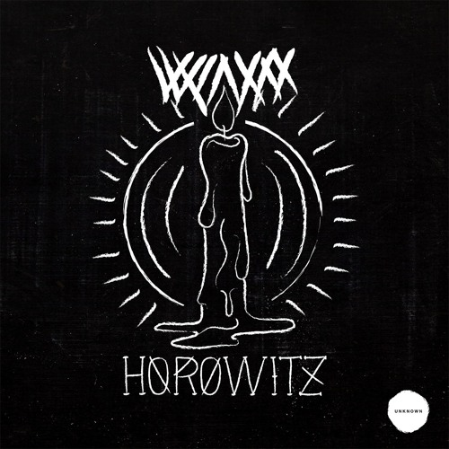 Horowitz - They Know (Waxxx Vocal Mix)