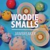 Jawbreaker (Prod. by Mayor)