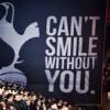 Glory Glory Tottenham Hotspur