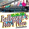 Balbuenas Foto  Y Video Productions.mp3